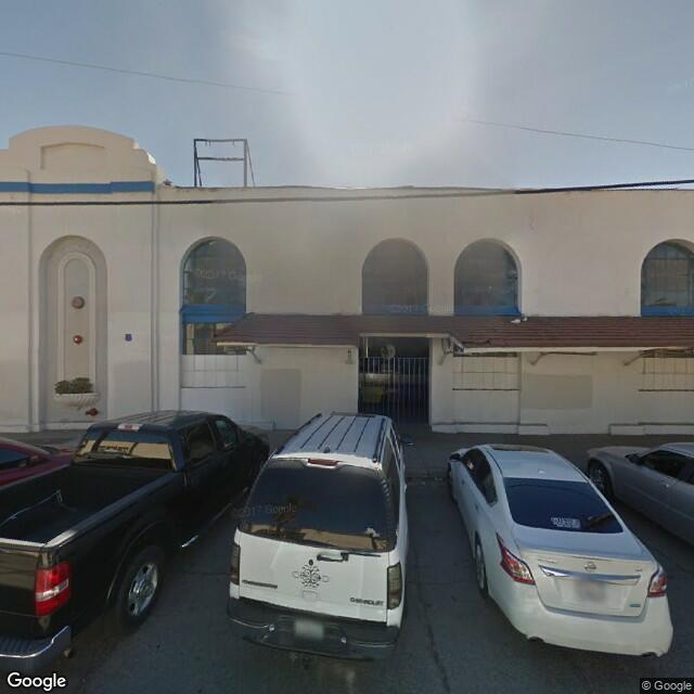 300 East Commercial Street, Downtown Pomona, Pomona, CA 91767