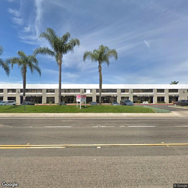310 Via Vera Cruz, San Marcos, CA 92078