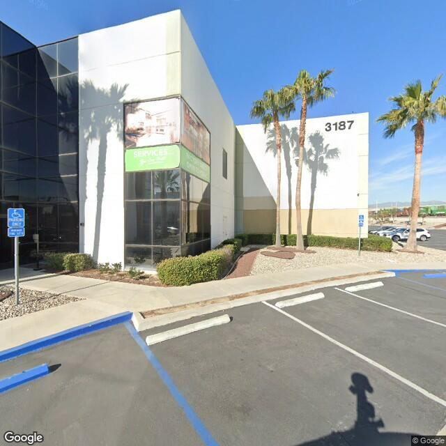 3187 Cornerstone Drive, Eastvale, Mira Loma, CA 91752