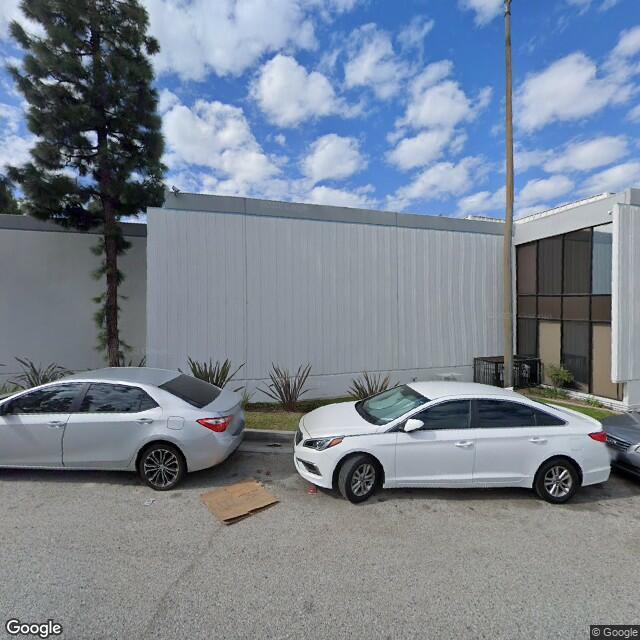 321 North Oak Street, North Inglewood, Inglewood, CA 90301