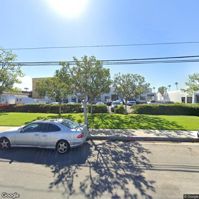 3259 Walnut Avenue, Signal Hill, CA 90755