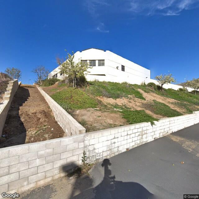 3299 Horseless Carriage Drive, Norco, CA 92860