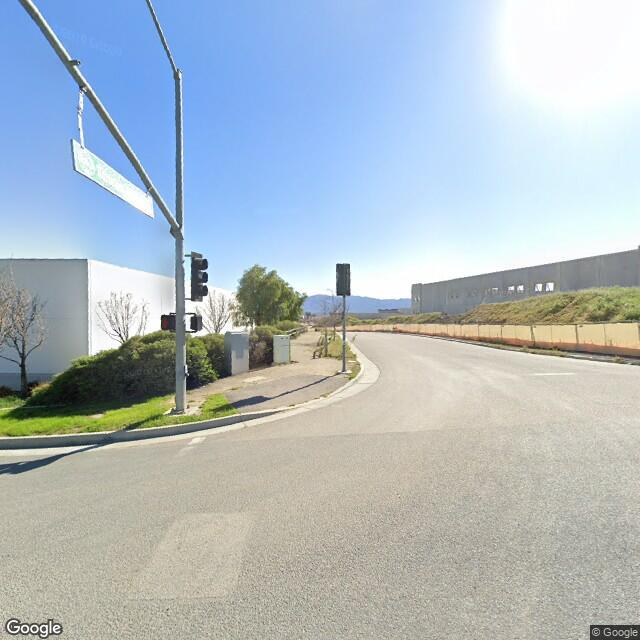 3300 Horseless Carriage Drive, Norco, CA 92860