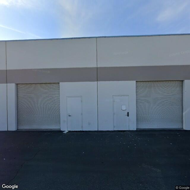 3301 East Hill Street, Signal Hill, CA 90755