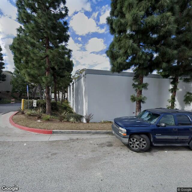 359 North Oak Street, North Inglewood, Inglewood, CA 90301