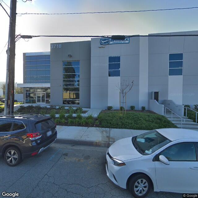 3718 Capitol Avenue, Pico Rivera, City Of Industry, CA 90601