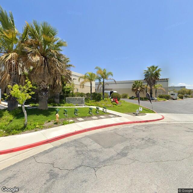 38340 Innovation Court, Murrieta, CA 92563