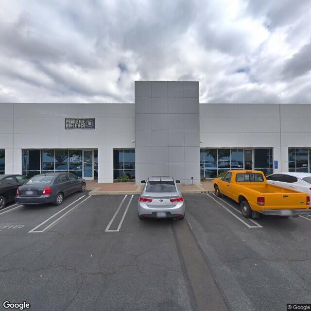 4007 Paramount Blvd, Lakewood Mutuals, Lakewood, CA 90712