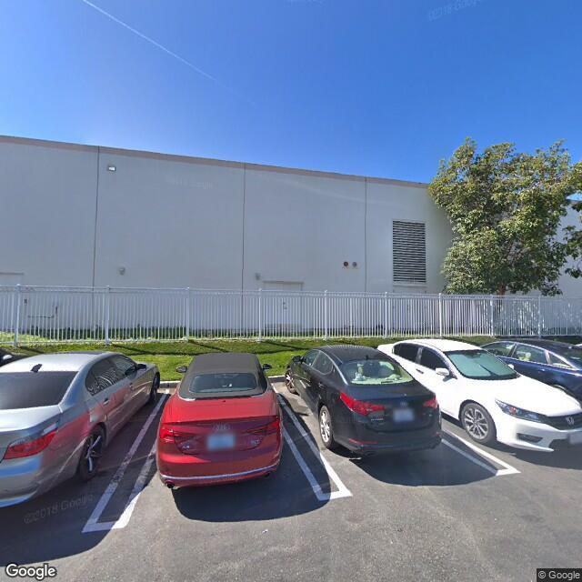 41 Columbia Avenue, Aliso Viejo, CA 92656