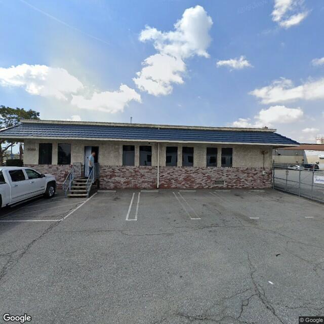 4301 Firestone Blvd, South Gate, CA 90280