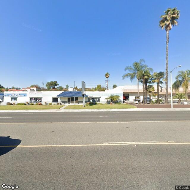 441 West Imperial Hwy, LA Habra, La Habra, CA 90631