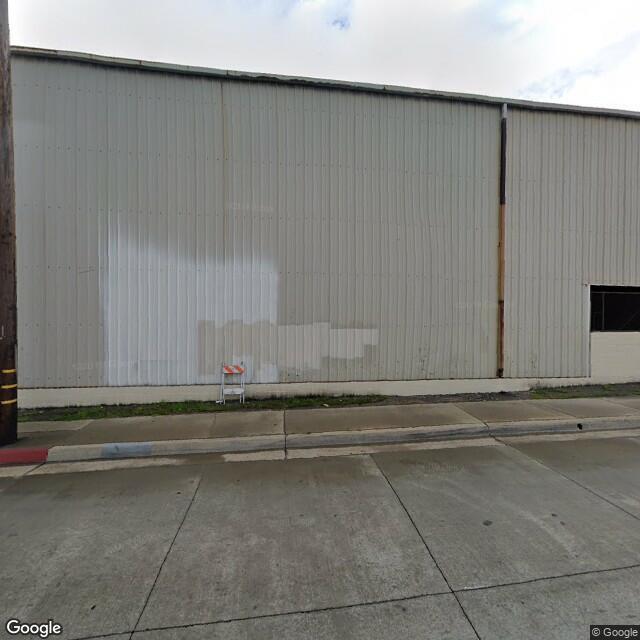 444 South Motor Avenue, Azusa, CA 91702
