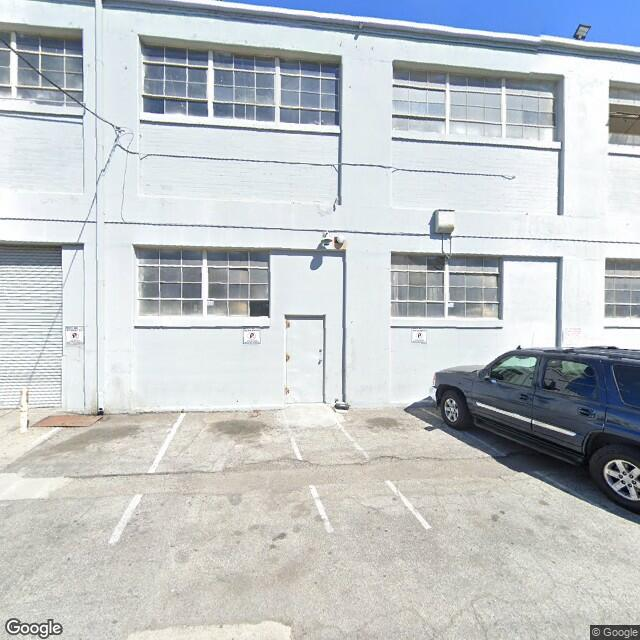 4820 Everett Court, Vernon, CA 90058