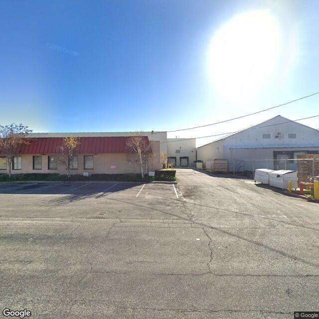 506 West Danlee Street, Azusa, CA 91702