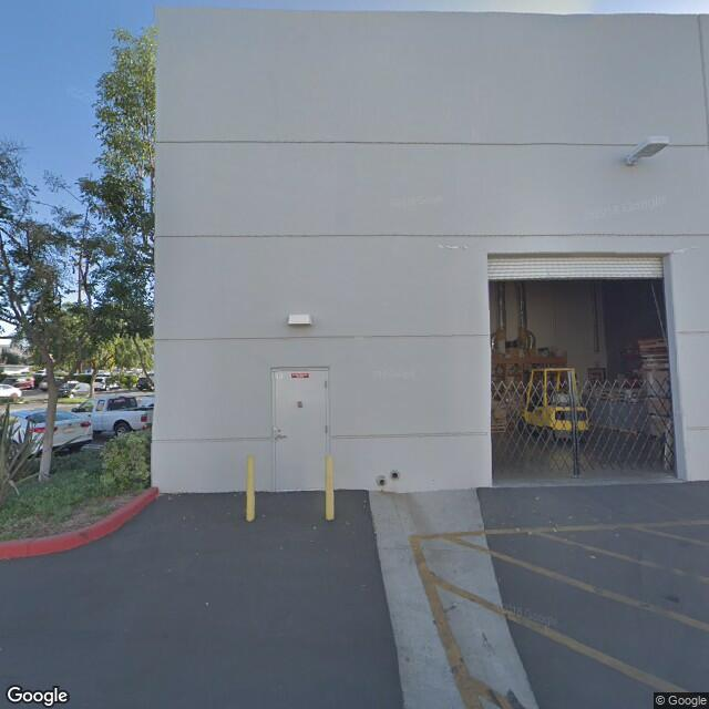 511 South Harbor Blvd, LA Habra, La Habra, CA 90631