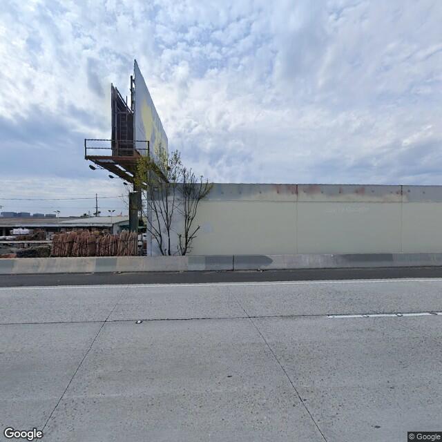 5146 West 104th Street, Lennox, Inglewood, CA 90304