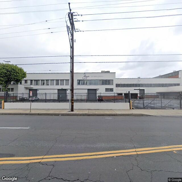 5175 South Soto Street, Vernon, CA 90058