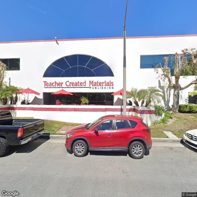 5301 Oceanus Drive, Bolsa Chica - Heil, Huntington Beach, CA 92649