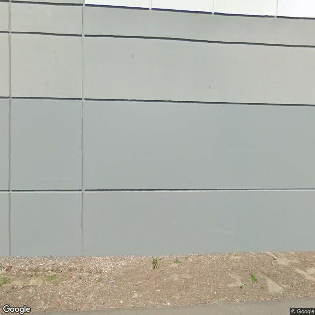 5390 Rickenbacker Road, Bell, Bell Gardens, CA 90201