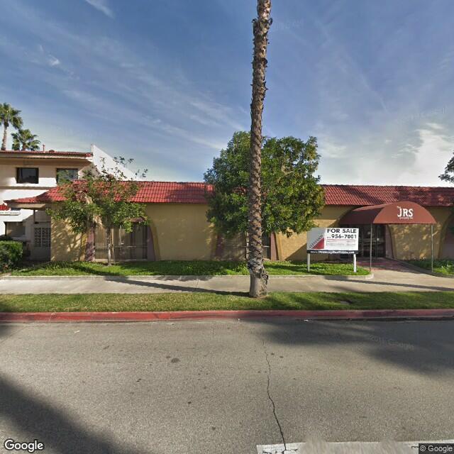 544 North Rimsdale Avenue, Covina, CA 91722