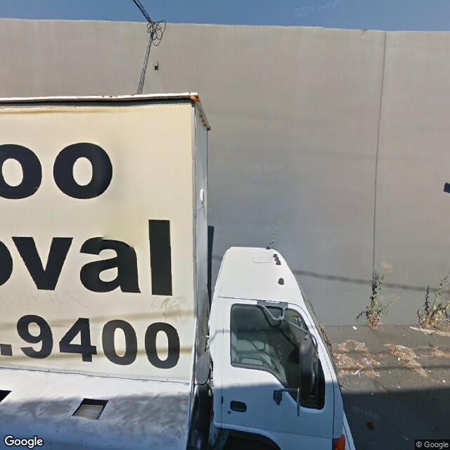 5600 Imperial Hwy, South Gate, CA 90280