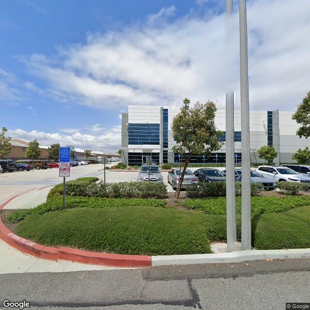 5630 Rickenbacker Road, Bell, Bell Gardens, CA 90201