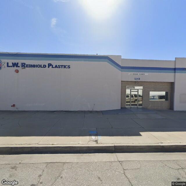 5640 Borwick Avenue, South Gate, CA 90280