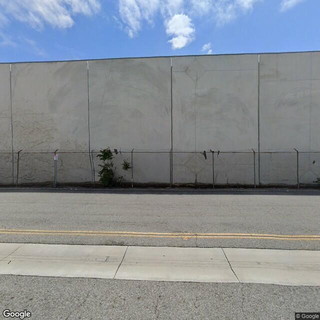 5650 Rickenbacker Road, Bell, Bell Gardens, CA 90201