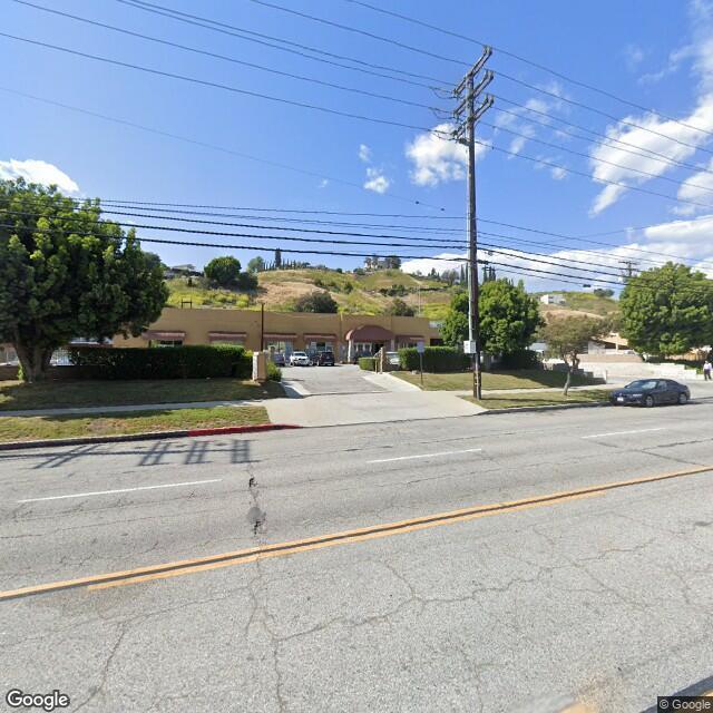 573 Monterey Pass Road, Monterey Park, CA 91754