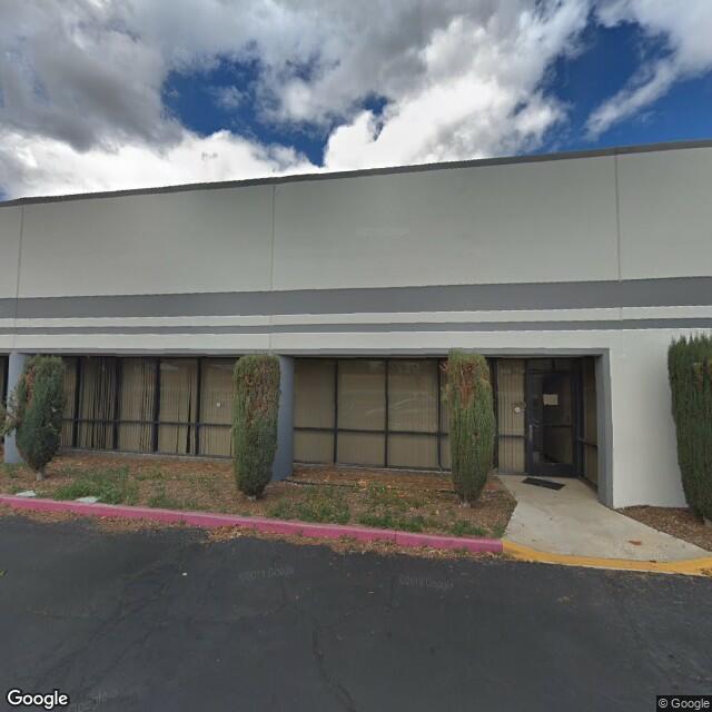 575 Chaney Street, Lake Elsinore, CA 92530