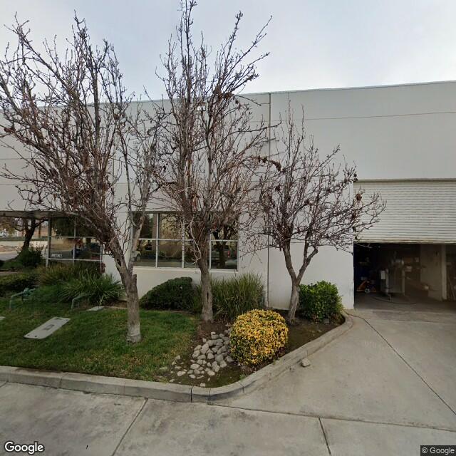 600 3rd Street, Lake Elsinore, CA 92530
