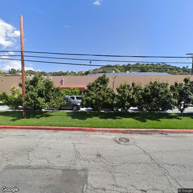 608 Monterey Pass Road, Monterey Park, CA 91754