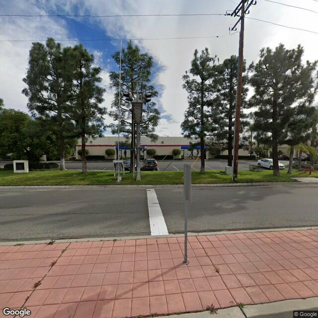 610 South Jefferson Street, Placentia, CA 92870