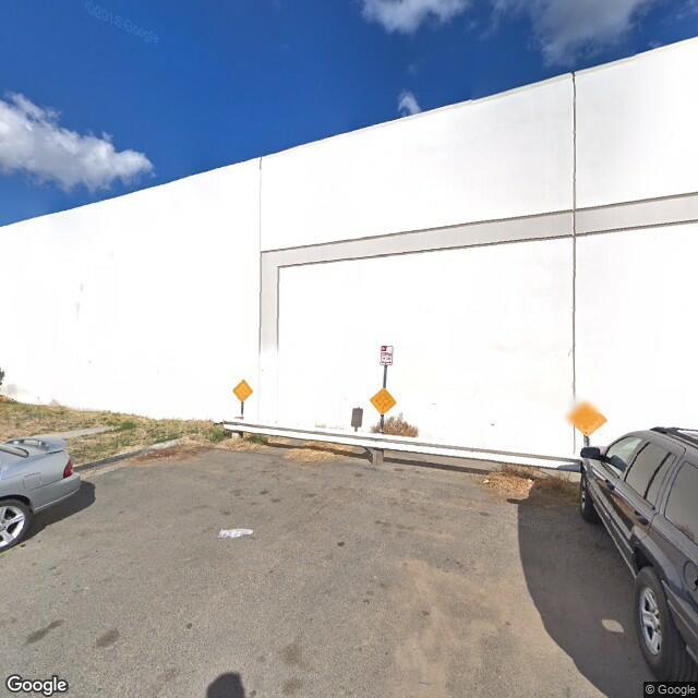630 West Parkridge Avenue, Norco, CA 92860