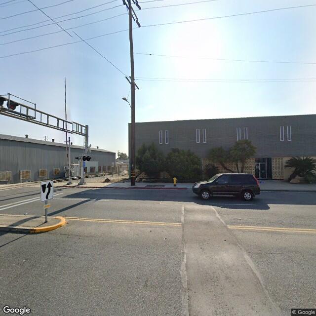 633 North Barranca Avenue, Covina, CA 91723