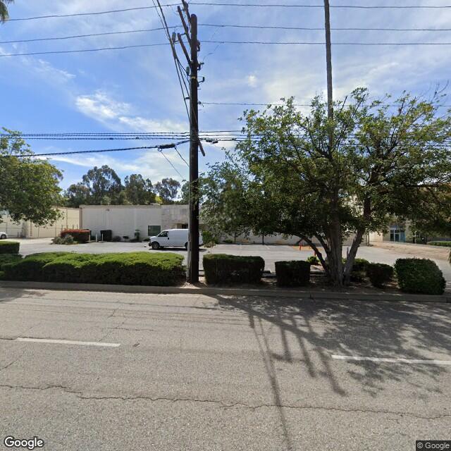 640 Arrow Hwy, San Dimas, La Verne, CA 91750