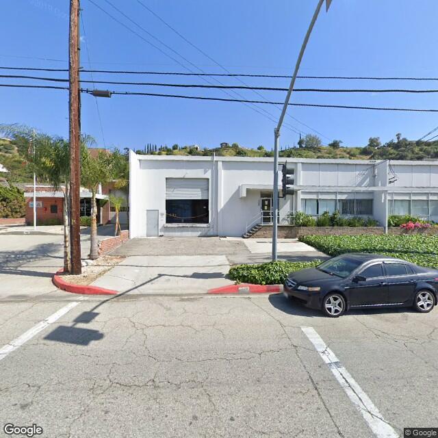 708 Monterey Pass Road, Monterey Park, CA 91754