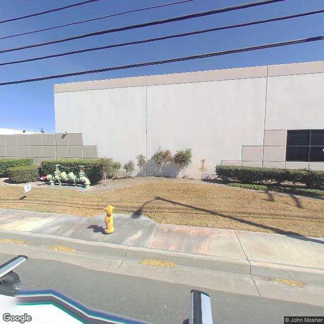 712 South Richfield Road, Placentia, CA 92870