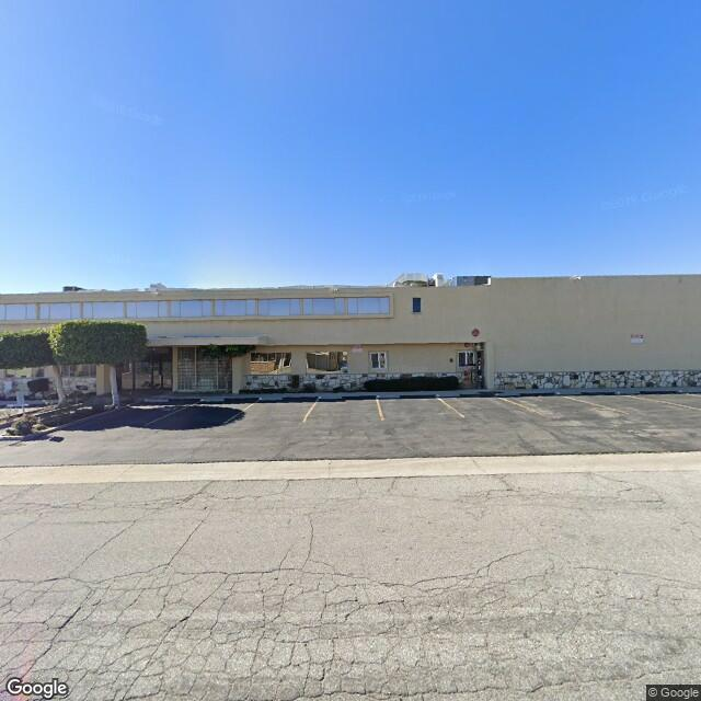 717 North Coney Avenue, Azusa, CA 91702
