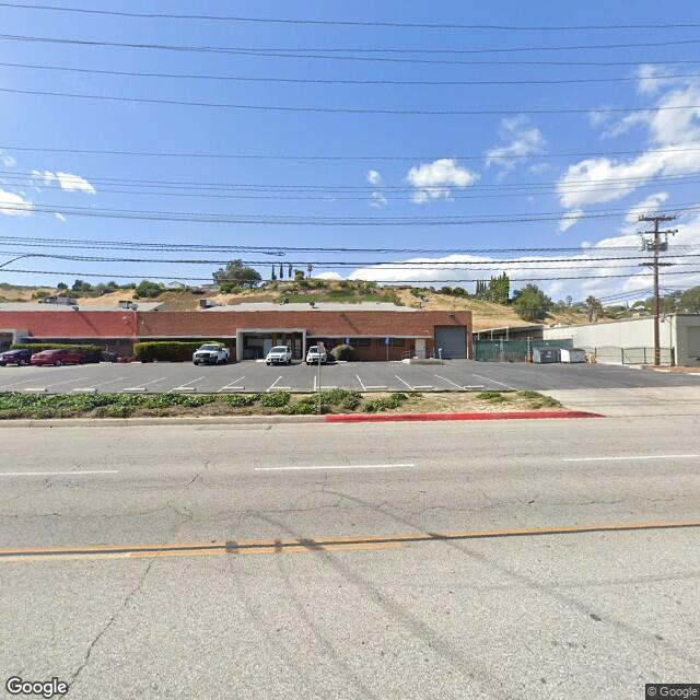 727 Monterey Pass Road, Monterey Park, CA 91754