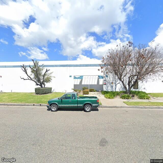 7311 Anaconda Avenue, Garden Grove, CA 92841
