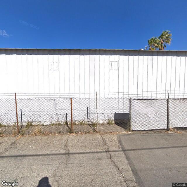 735 North Georgia Avenue, Azusa, CA 91702
