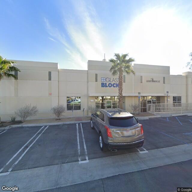 73605 Dinah Shore Drive, Palm Desert, CA 92211