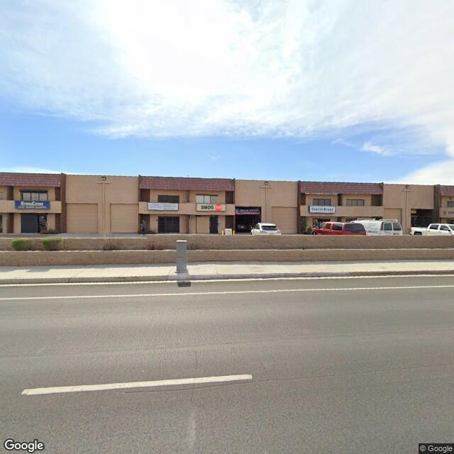 74991 Joni Drive, Palm Desert, CA 92260
