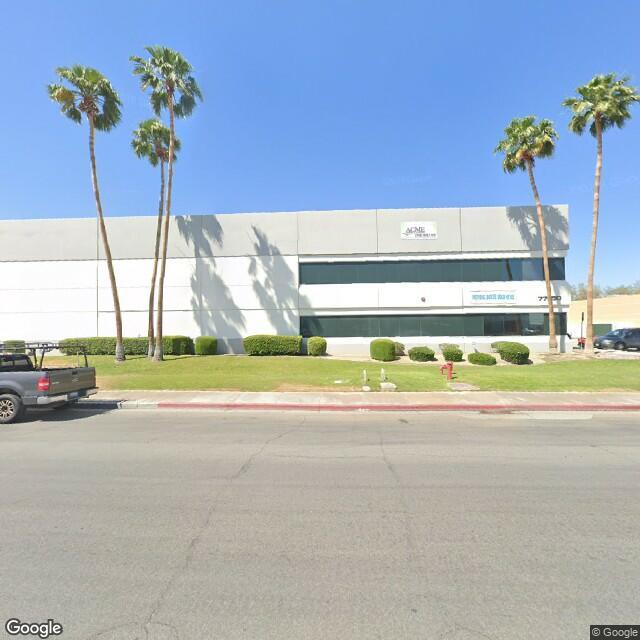 77550 Enfield Lane, Palm Desert, CA 92211