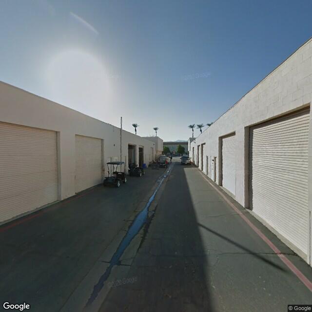 77622 Country Club Drive, Palm Desert, CA 92211