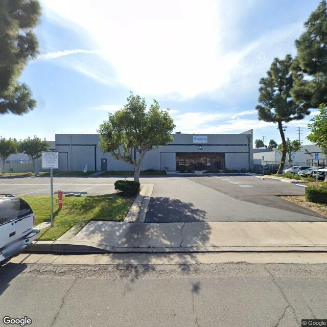 808 West Nicholas Avenue, Orange, CA 92868