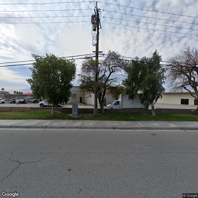 80975 Indio Blvd, Indio, CA 92201