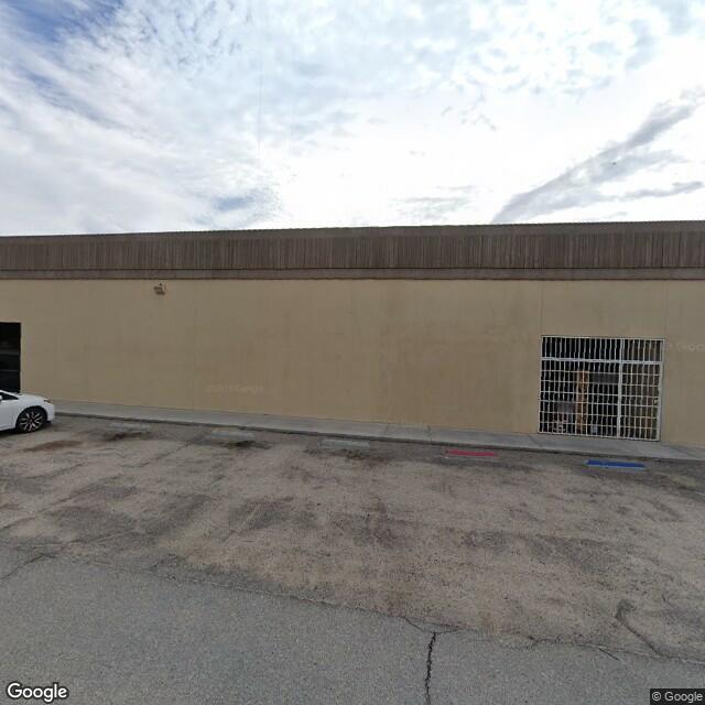 81101 Indio Blvd, Indio, CA 92201