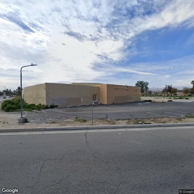 82613 Indio Blvd, Indio, CA 92201